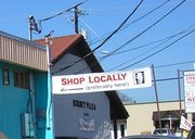 Shop_locally_1