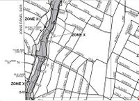 Allandale_flood_maps_1