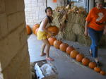 Pricing_pumpkins_2