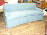 Cowden_sofa_after_1