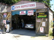 Terrys_inspection_008