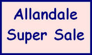 Supersale_2
