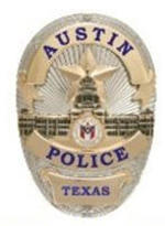 Apd_badge