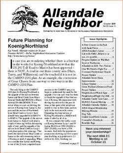 Fall08_cover_image
