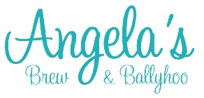 Angela's Brew & Ballyhoo Open at 5350 Burnet