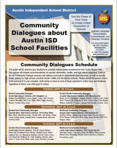 aisd-school-facilities-flyer