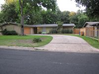 Rachel Nation's vacation rental on Whiteway Dr