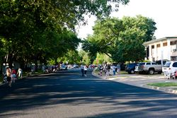 July4th2011_allandale-parade01