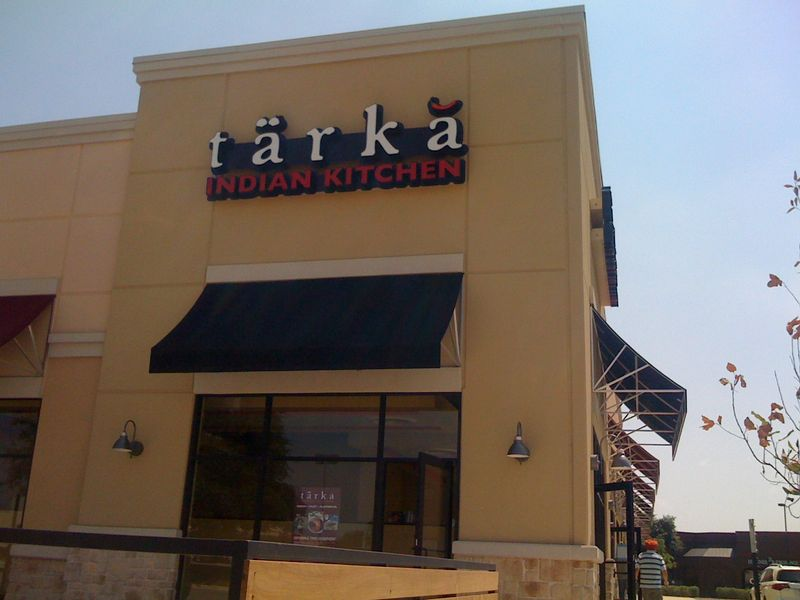 Tarka Indian Kitchen opening this month