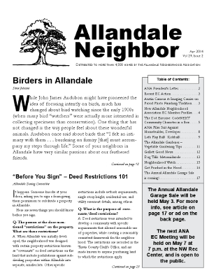 April2014newsletter